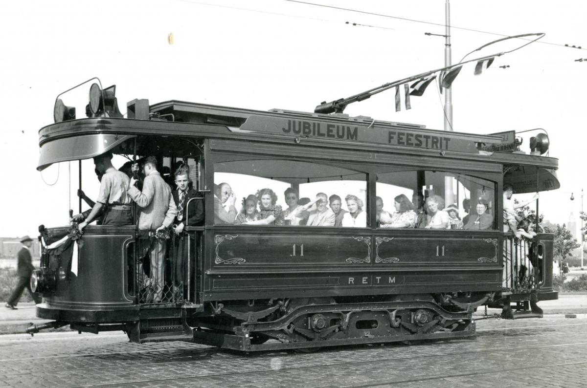 1948-feestweek-20