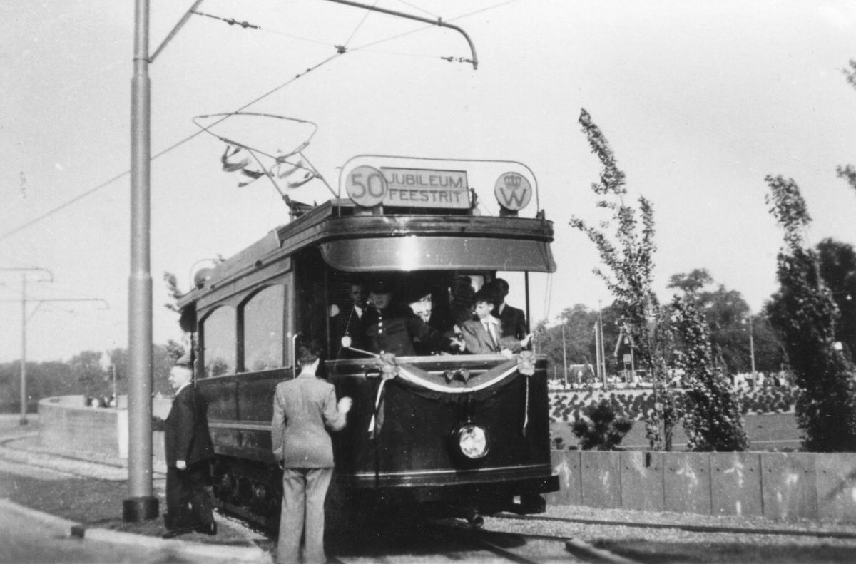 1948-feestweek-21