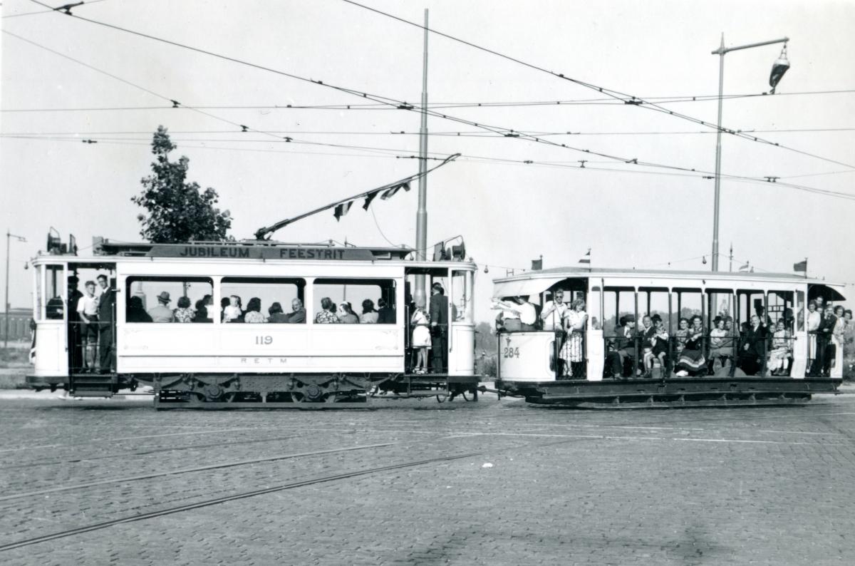 1948-feestweek-22