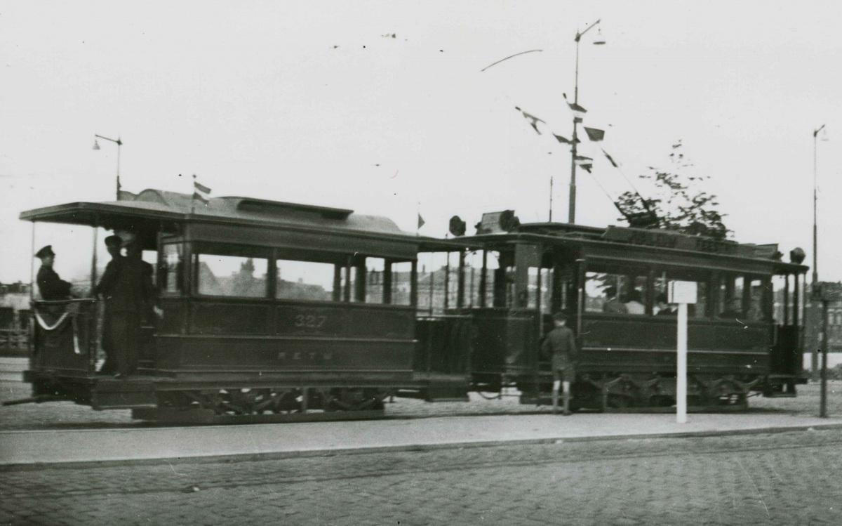 1948-feestweek-23