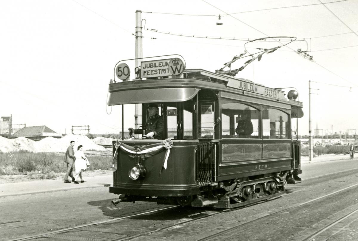 1948-feestweek-24