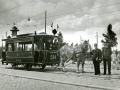 1948-feestweek-04