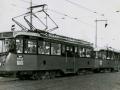 1948-feestweek-19