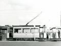 1948-feestweek-25