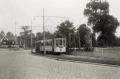 1948-feestweek-14