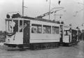 1948-feestweek-18