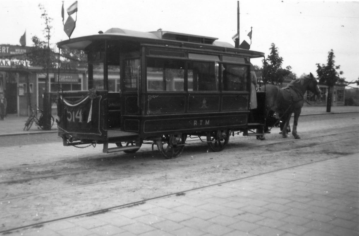 1948-Oud-Rotterdam-03