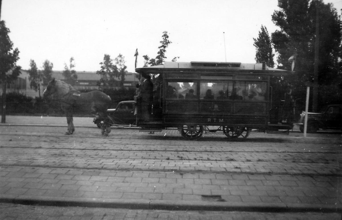 1948-Oud-Rotterdam-06