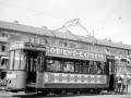 orienta-1949-3
