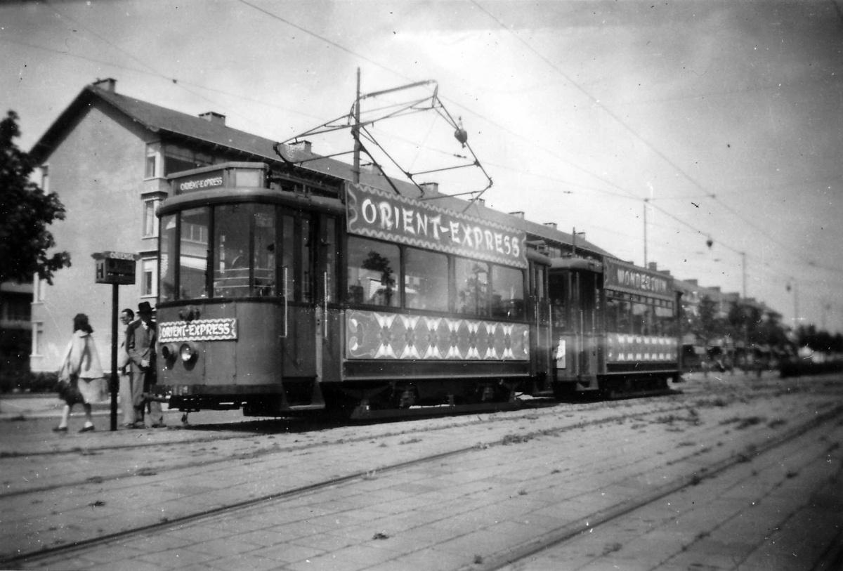 orienta-1949-2