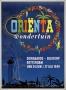 orienta-1949-1
