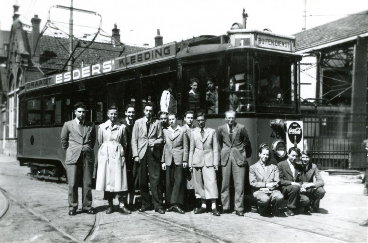 1951-RVTB-1