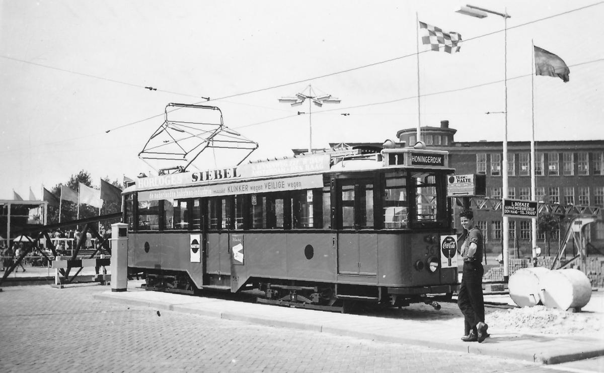 1955-E55-5