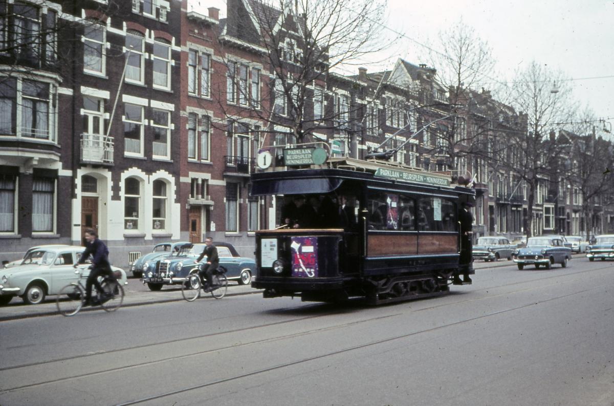 1963-RSG-1