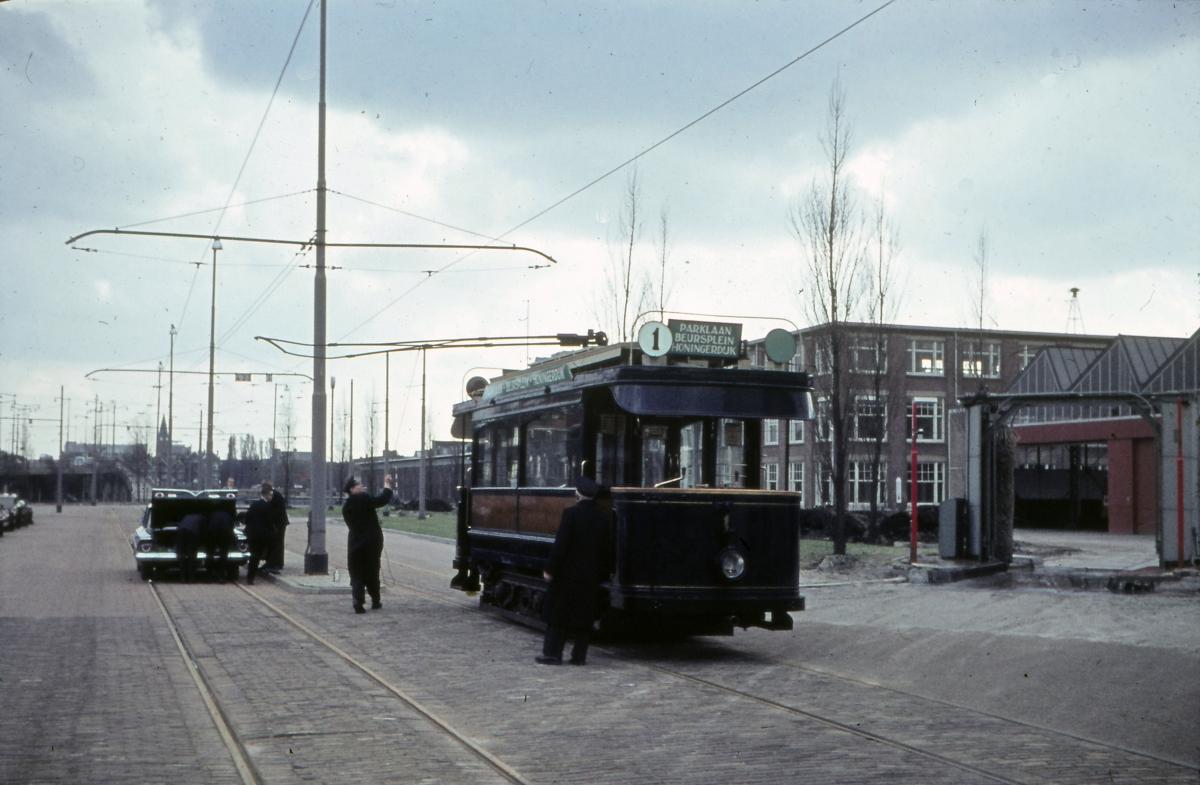 1963-RSG-10