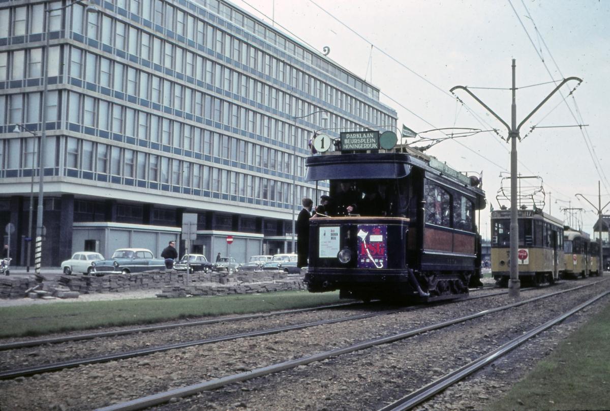 1963-RSG-11