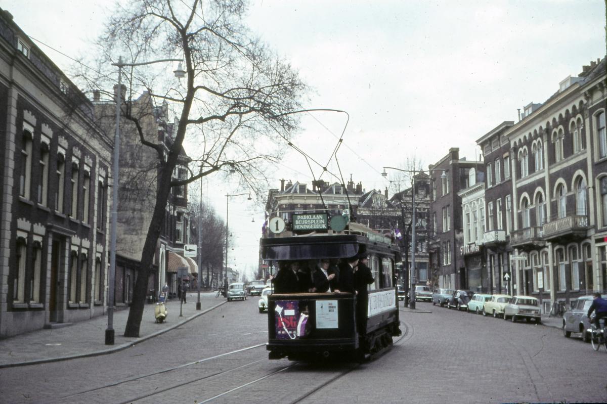 1963-RSG-2