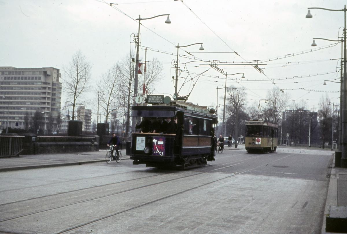 1963-RSG-3
