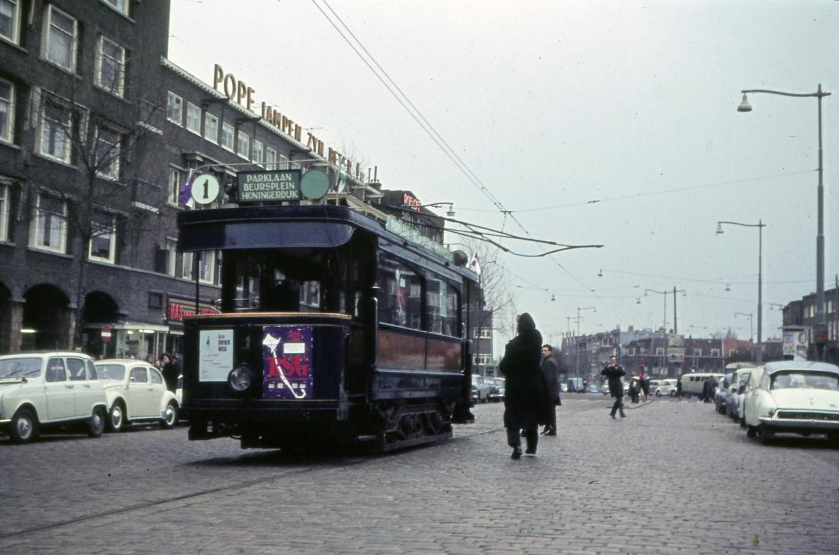 1963-RSG-7
