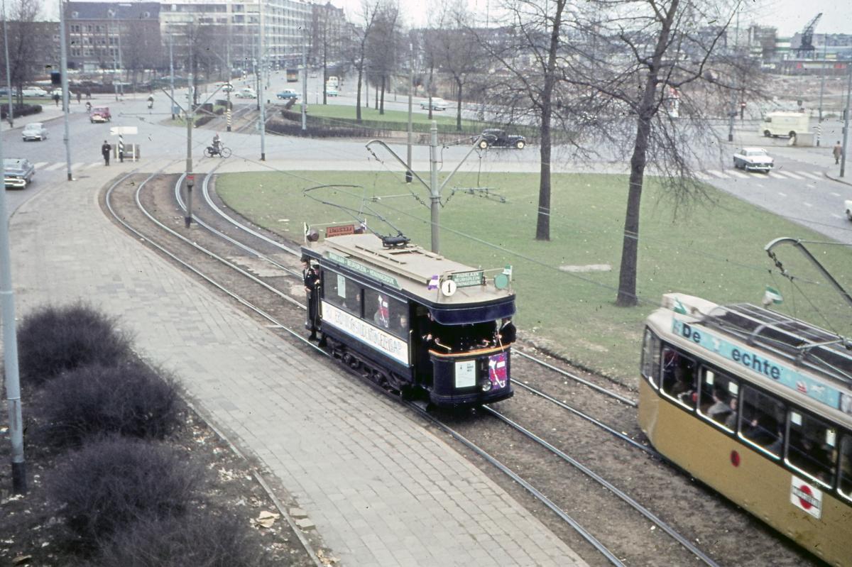 1963-RSG-8