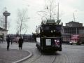 1963-RSG-4