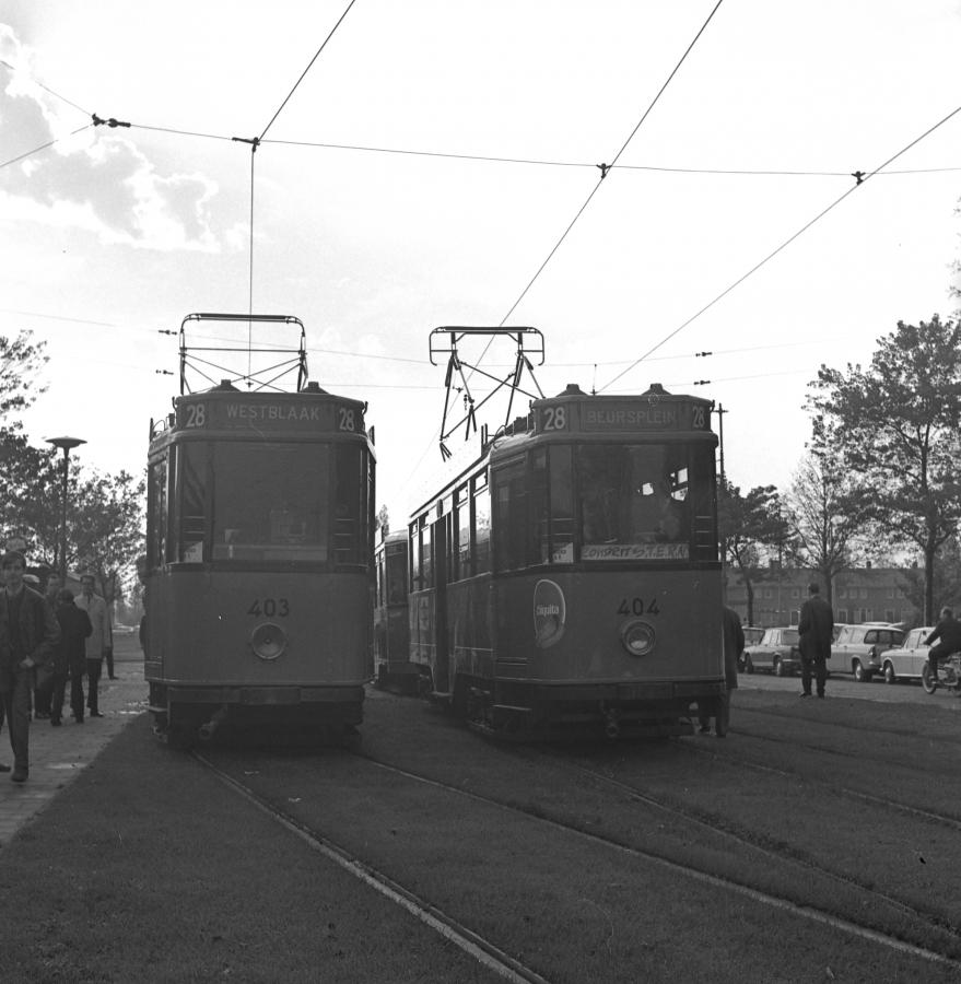 1967-STERN-02