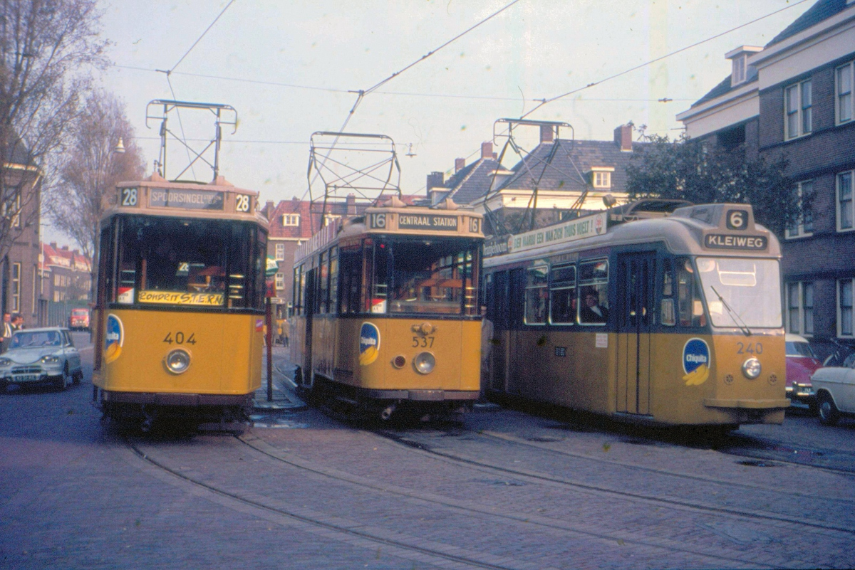 1967-STERN-03