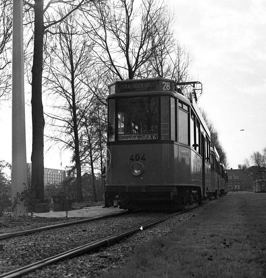 1967-STERN-04
