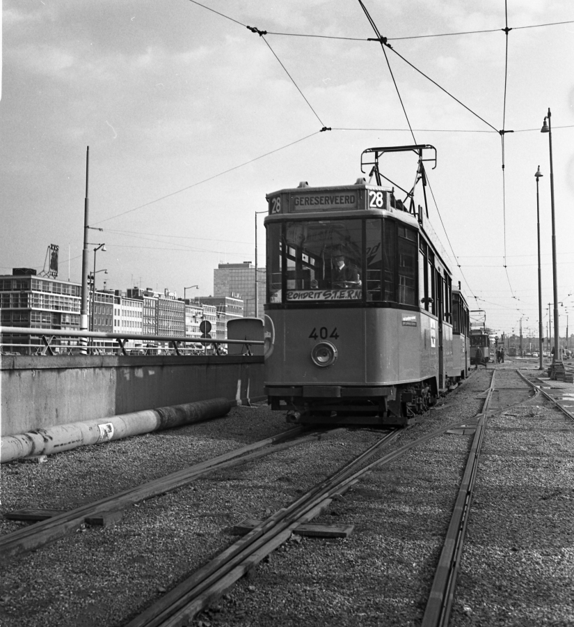 1967-STERN-06