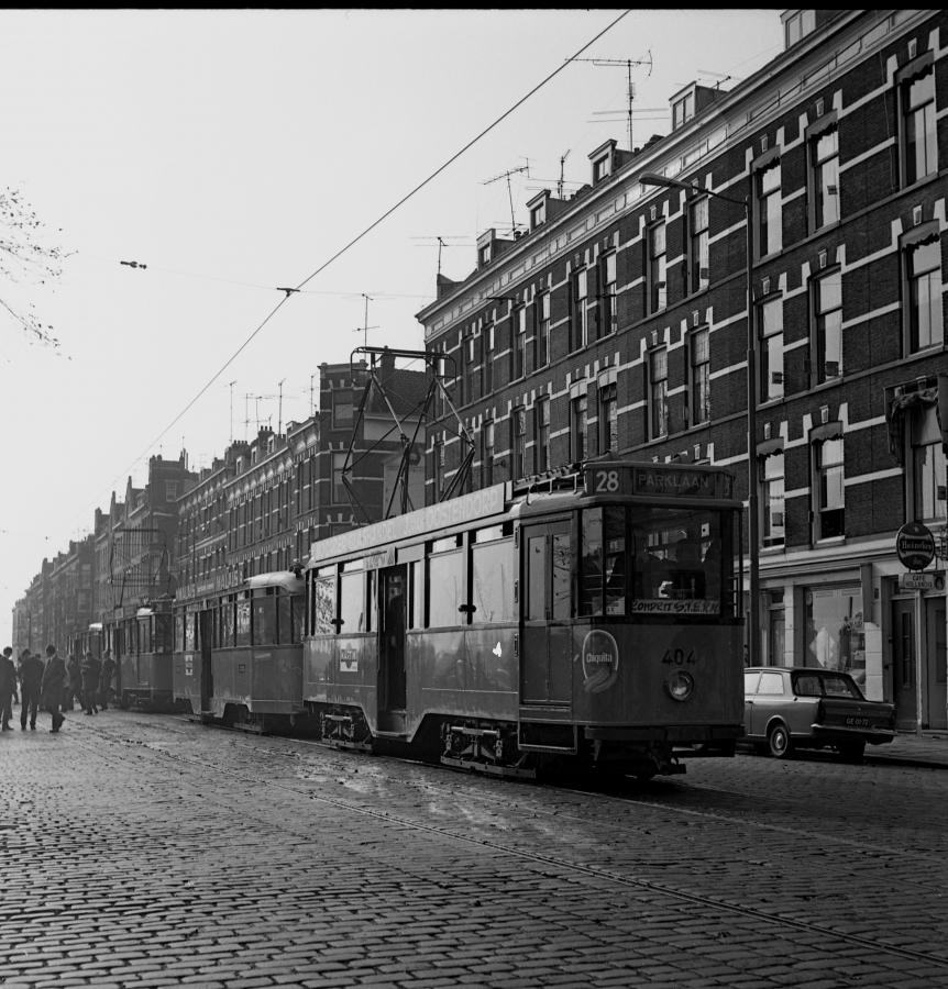 1967-STERN-08