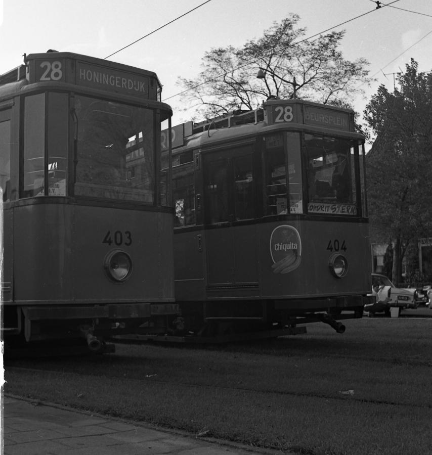 1967-STERN-10