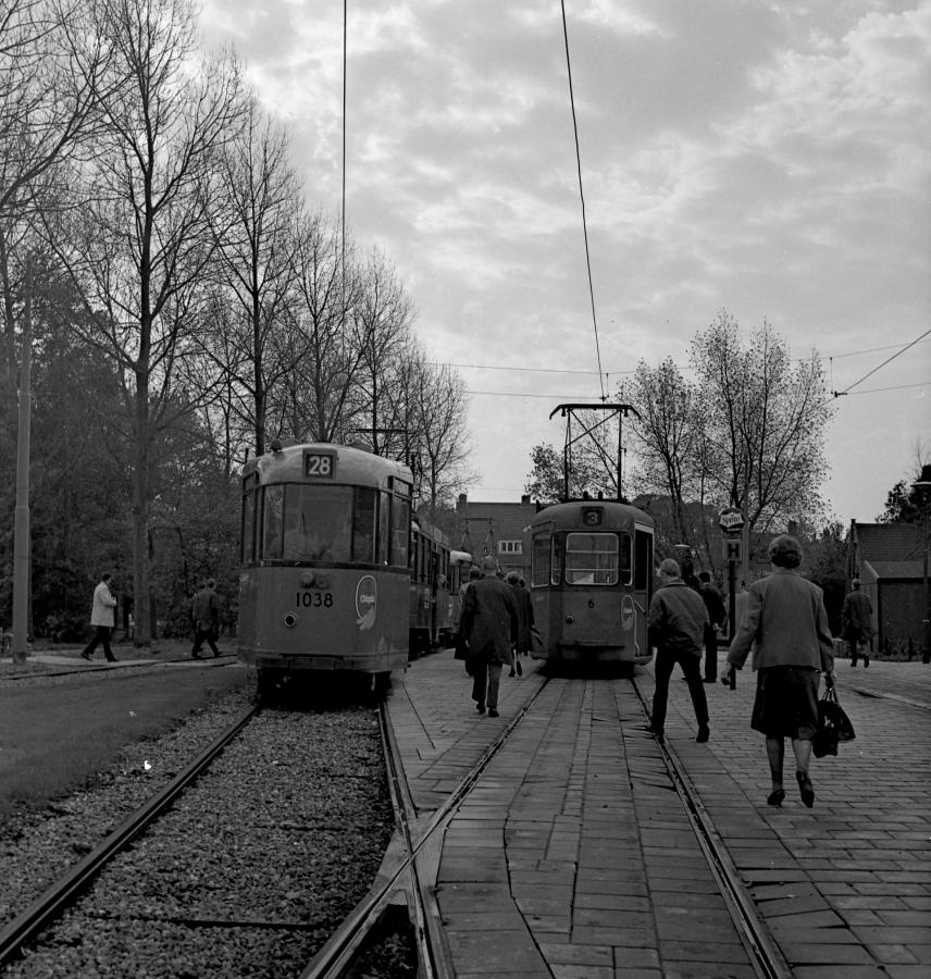 1967-STERN-15