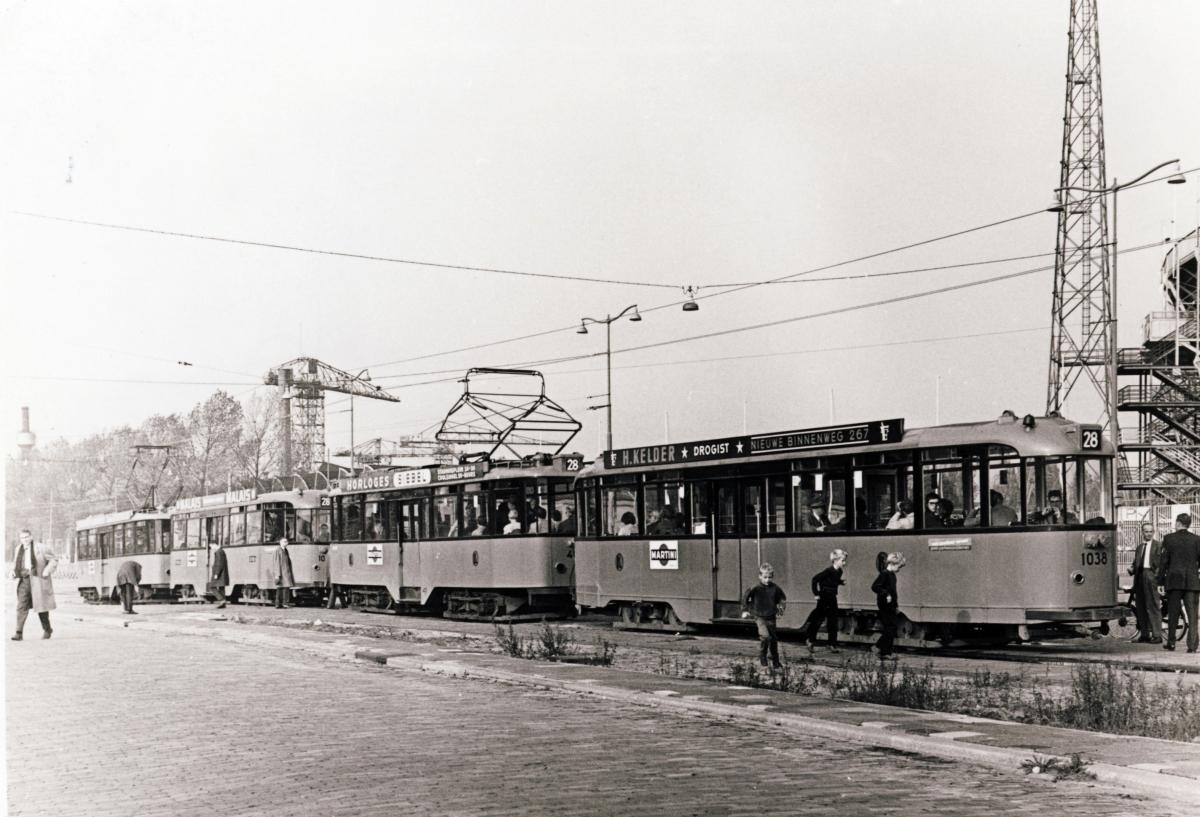 1967-STERN-18