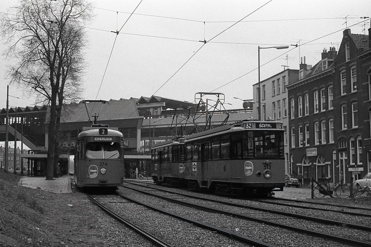 1969-STERN-01