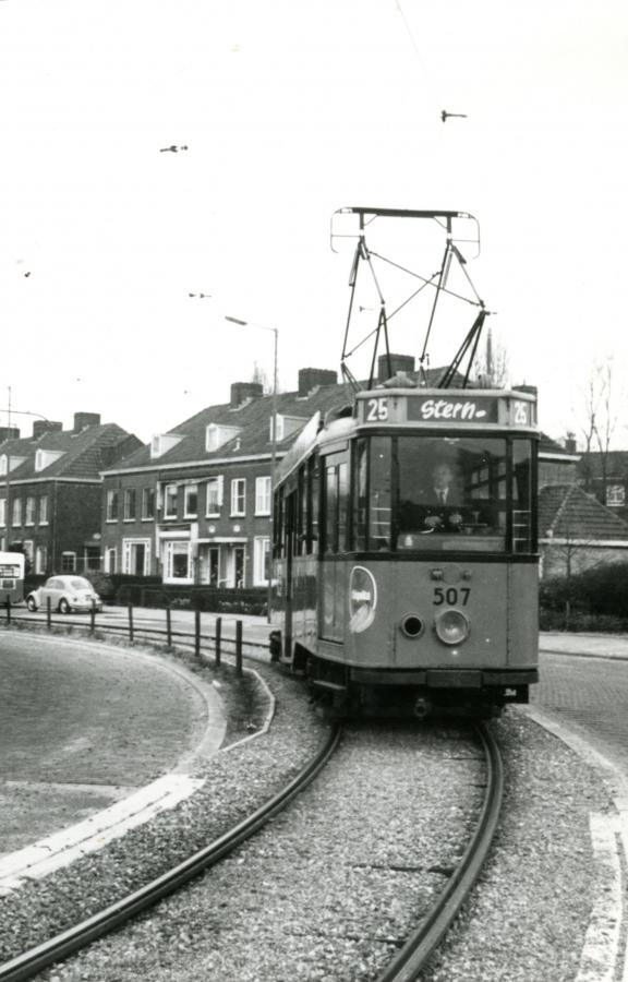 1969-STERN-05