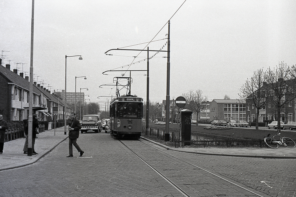 1969-STERN-07