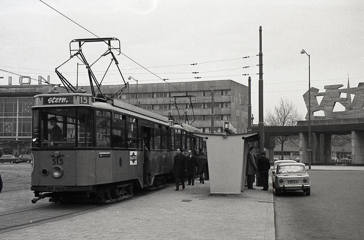 1969-STERN-10