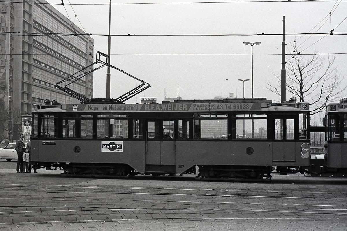 1969-STERN-11