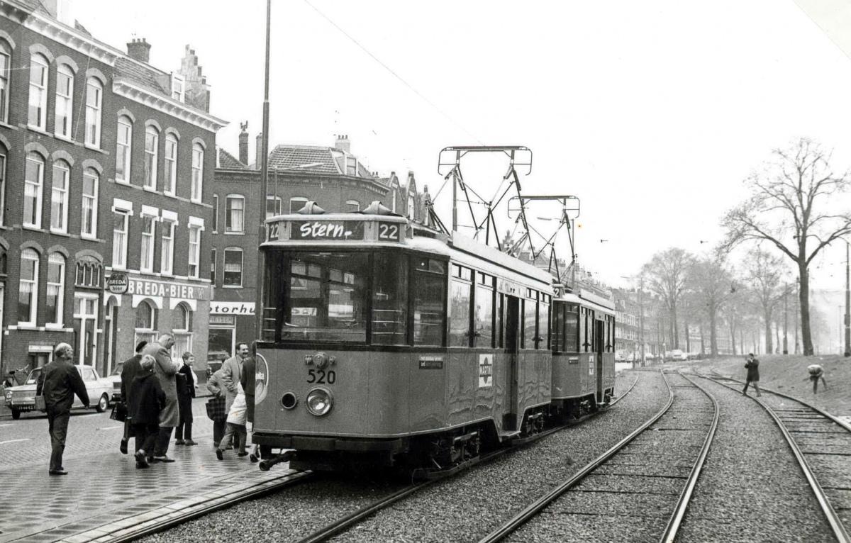 1969-STERN-12