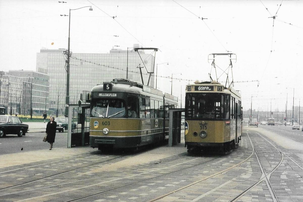 1969-STERN-13