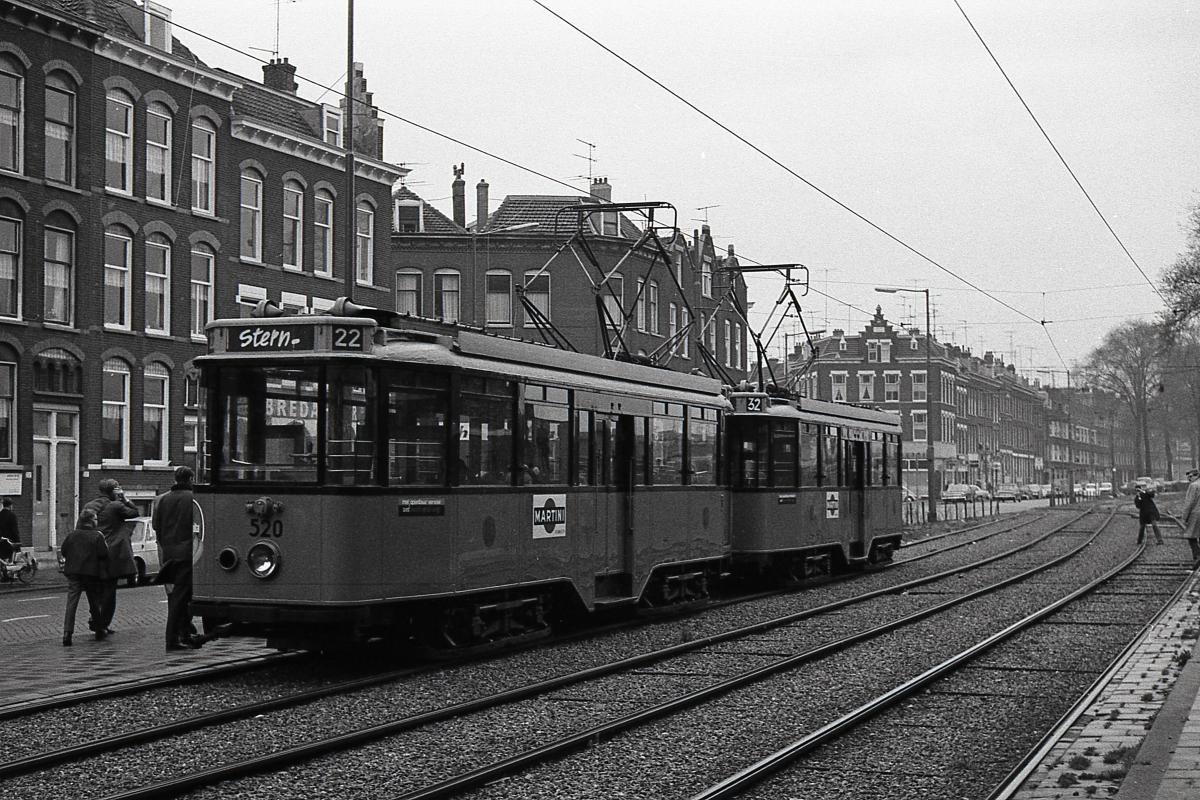 1969-STERN-17