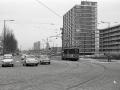 1969-STERN-03