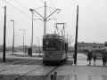 1969-STERN-14
