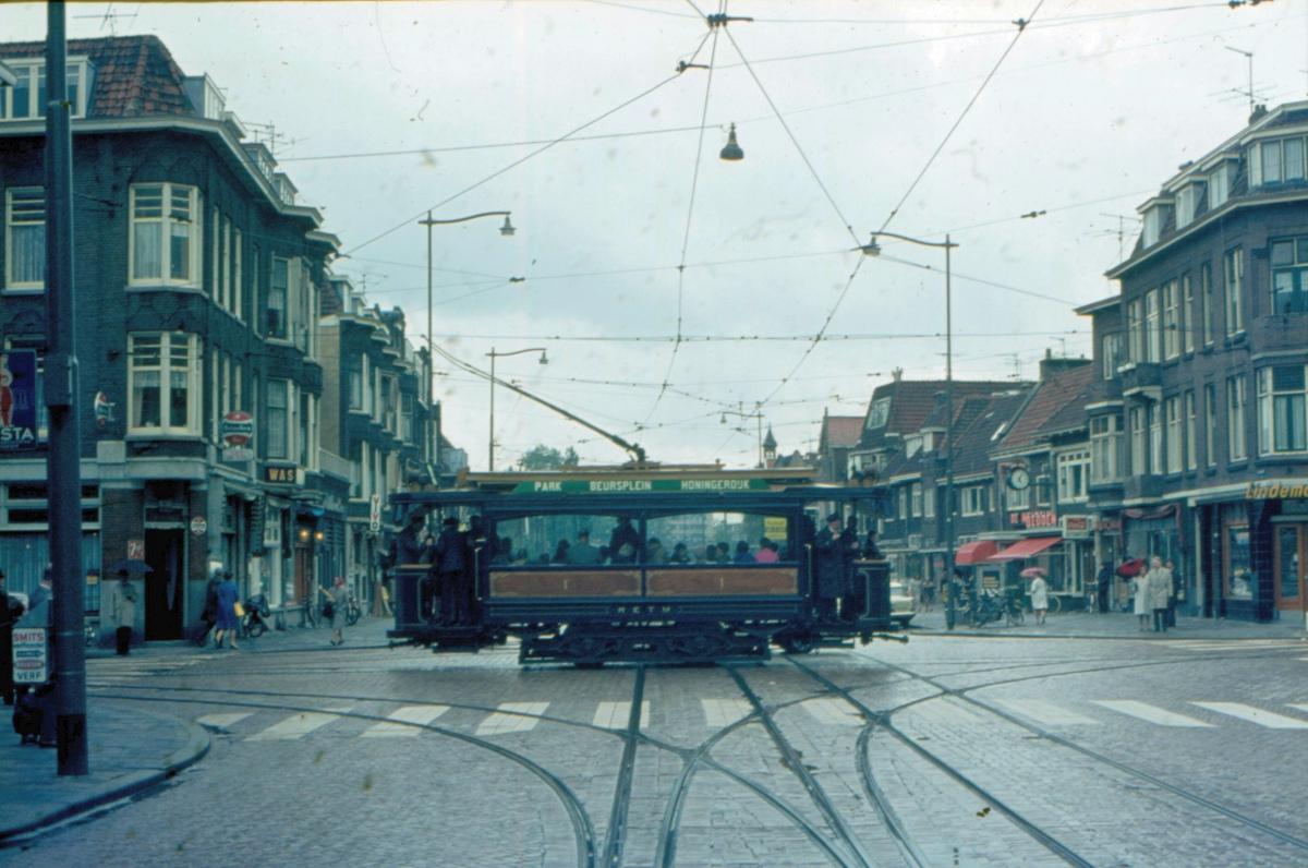 1969-Kleiweg-1