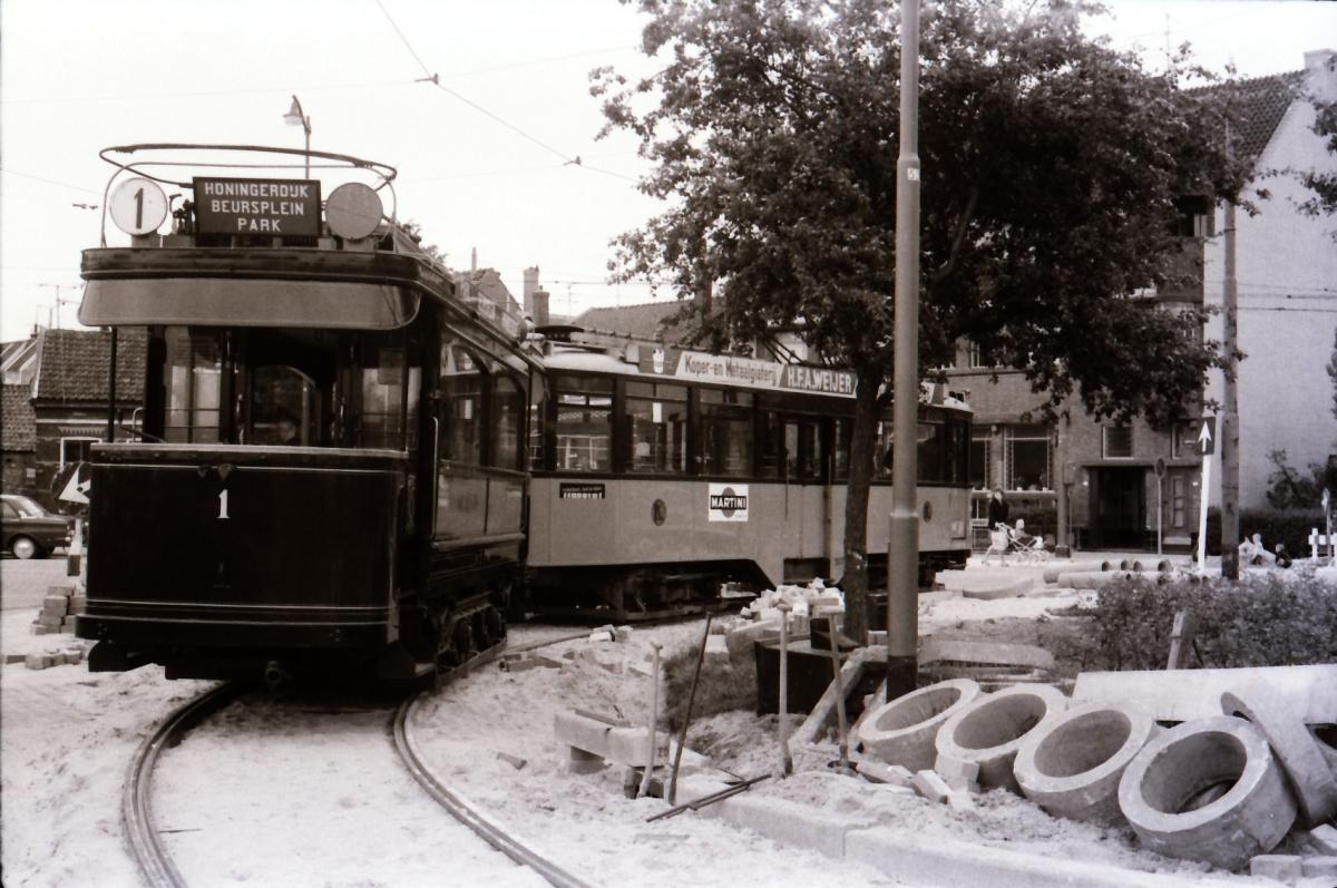 1969-Kleiweg-2
