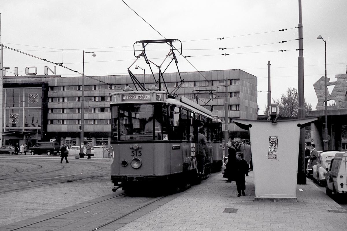 1969-NVBS-12
