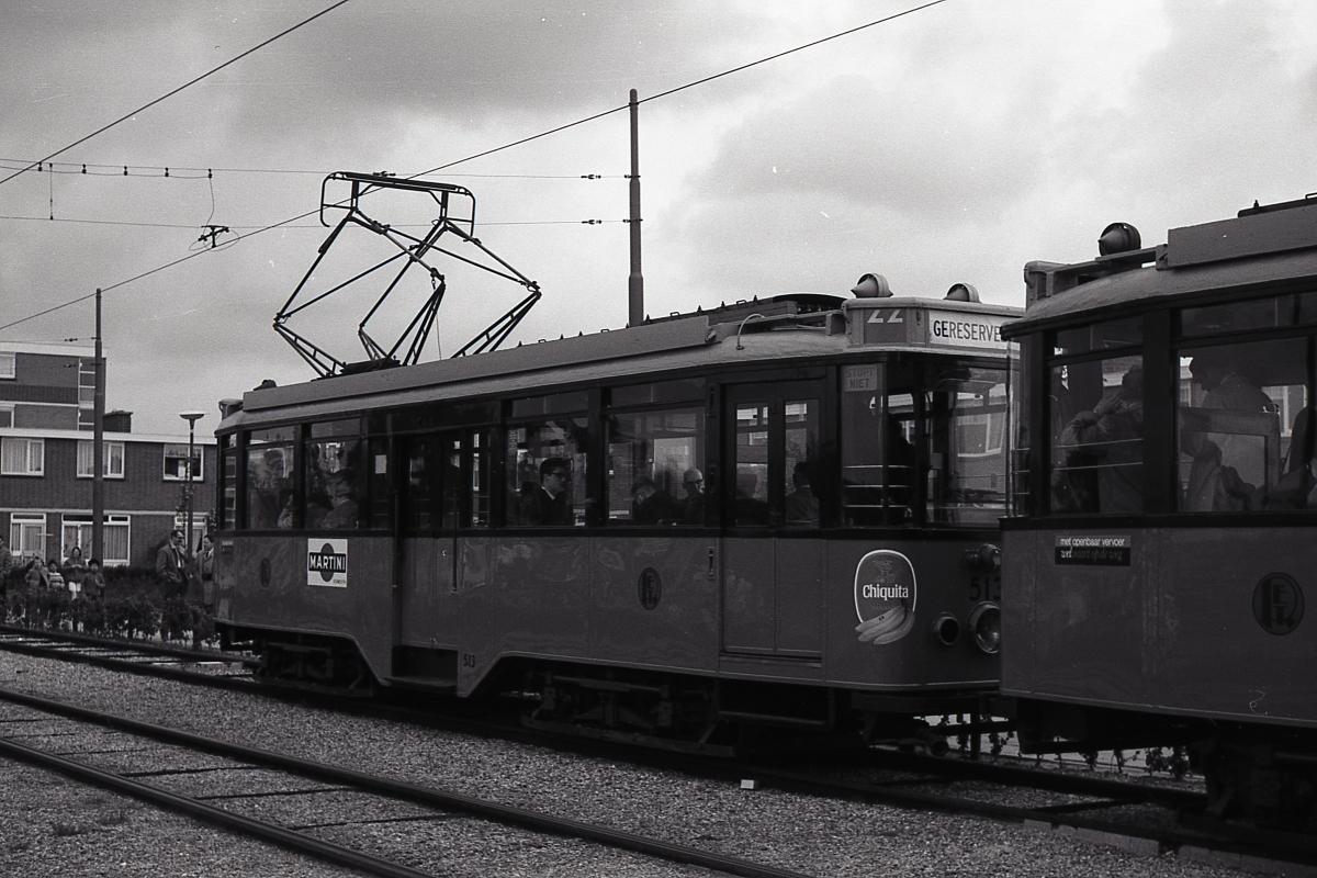 1969-NVBS-17