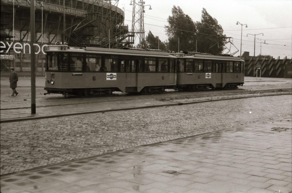 1_1969-NVBS-1