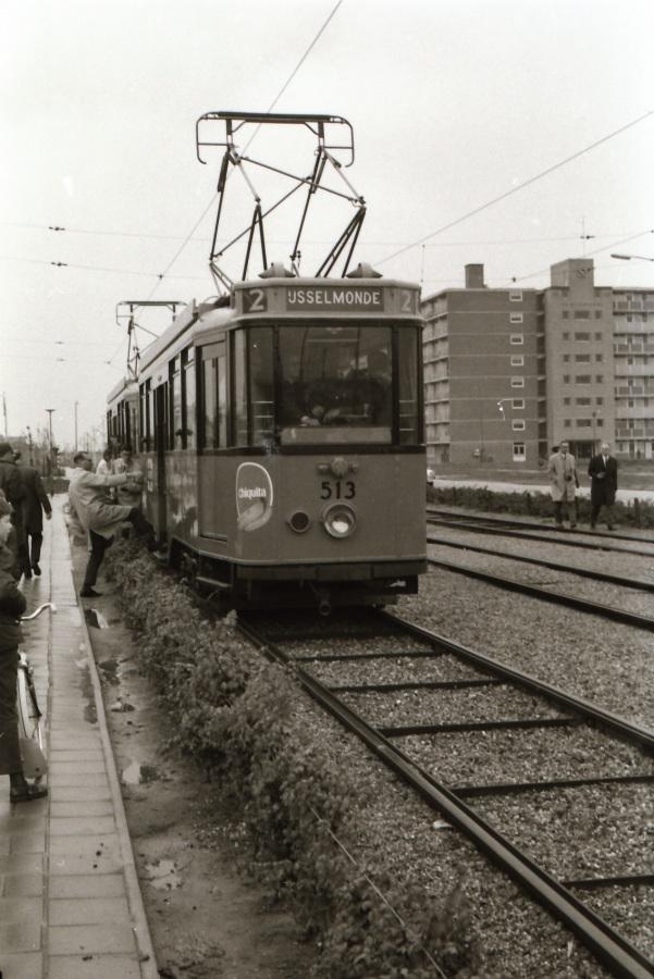 1_1969-NVBS-2