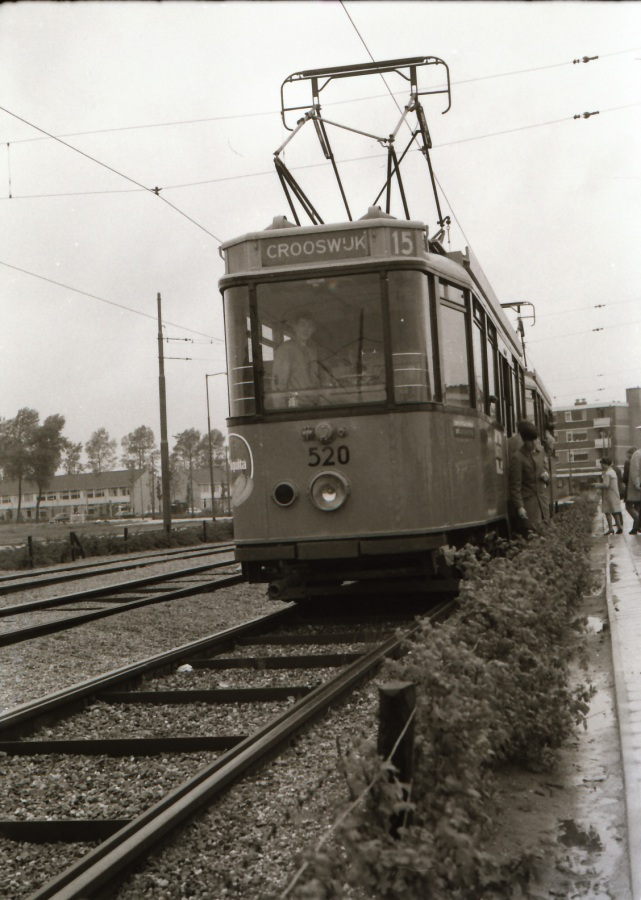 1_1969-NVBS-6